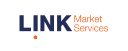 Link Market Services - New Zealand